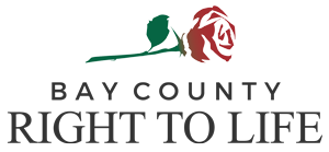 Bay County Right to Life